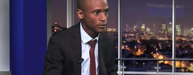 Rouen: enquête sur la mort d'un Guinéen, agressé en marge de la finale de la CAN