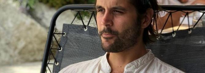 Italie : les questions qui se posent après la mort de Simon Gautier
