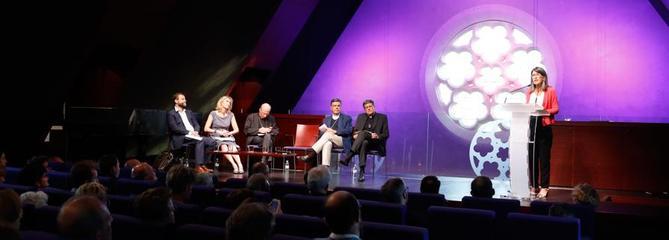 PMA : le président de la Conférence des évêques appelle les «citoyens» à manifester