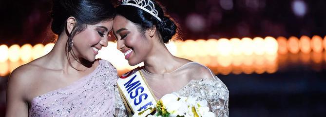 Tout savoir sur Miss France 2021