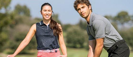 Lidl se lance dans le matériel de golf à bas prix