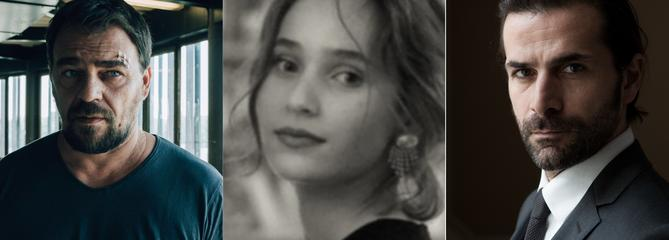 Avec Madame Bovary, France 2 entend réécrire l'histoire de la lutte pour la condition féminine