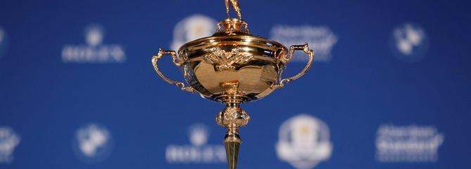 Ryder Cup 2021 : où, quand et comment suivre le match Etats-Unis-Europe ?