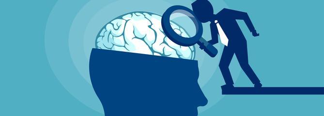 Schizophrénie : que se passe-t-il dans le cerveau des malades ?