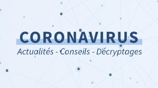 Image Coronavirus, ce qu'il faut savoir cette semaine : le Conseil constitutionnel rend son avis sur le passe sanitaire