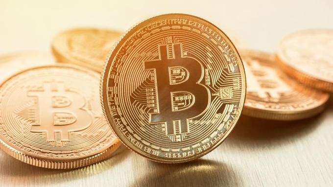 Dès 2020, plus de 25.000 points de vente en France accepteront les crypto-monnaies
