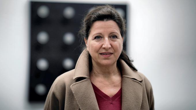 Coronavirus : Buzyn affirme avoir prévenu Philippe et Macron dès janvier de l'ampleur de la crise