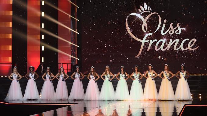 «Si les Miss France suscitent l'écœurement, c'est parce qu'elles plaisent à la France populaire»