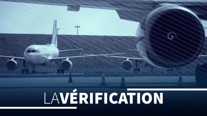 Les compagnies aériennes sont-elles obligées de rembourser les billets des vols annulés?