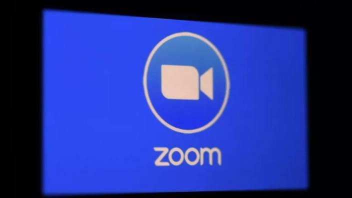 Zoom supprime sa limite des 40 minutes pour un appel