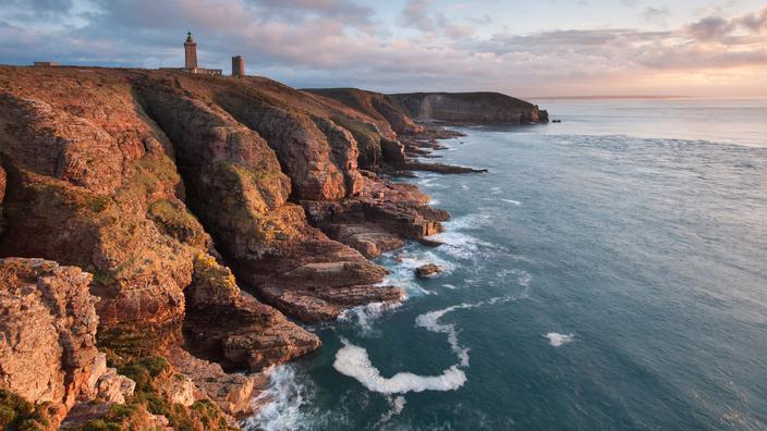 Les 10 plus beaux sites naturels et incontournables de Bretagne