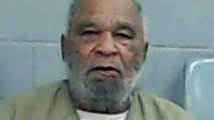 Le pire tueur de l'histoire des États-Unis est mort : c'était un noir