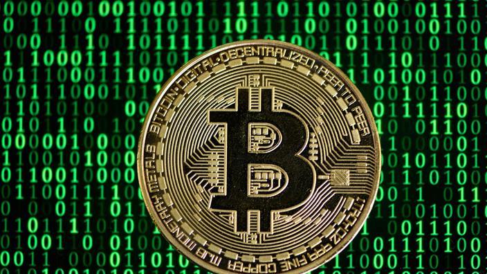 Bitcoin : il oublie son mot de passe et ne peut obtenir ses 220 millions de dollars