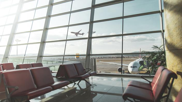 Covid-19 et restrictions de voyage : ce qui change dès le 18 janvier
