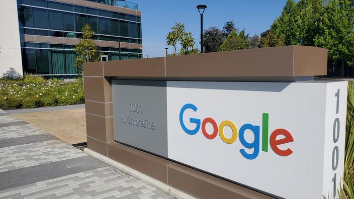 Covid-19 : Google va afficher les lieux de vaccination sur ses applications