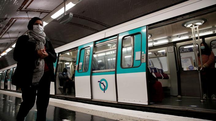 Primes aberrantes, rigidité... La gestion RH de la RATP critiquée par la Cour des comptes