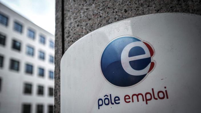 200.000 personnes concernées par un bug informatique de Pôle emploi - Le Figaro