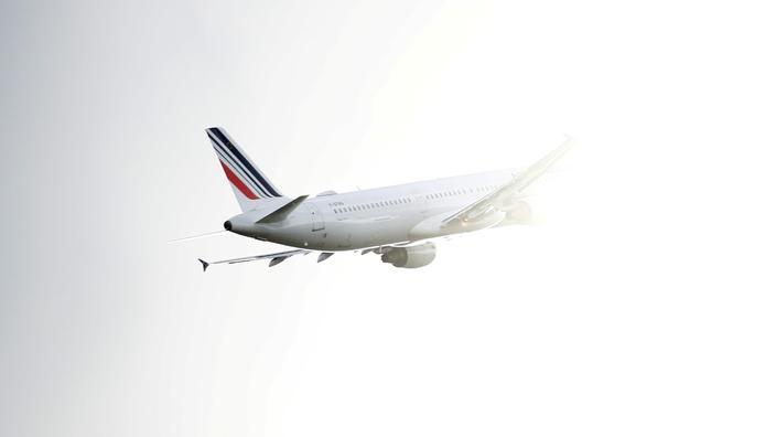 Sauvetage d'Air France : les exigences de Bruxelles doivent être «soutenables», prévient Le Maire - Le Figaro