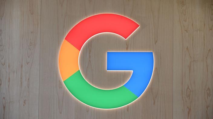 Une deuxième chercheuse en éthique renvoyée de Google - Le Figaro