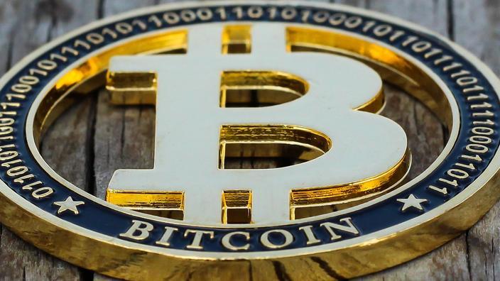 Bitcoin : alors que le cours a bondi, est-il encore intéressant d'investir ? DÉCRYPTAGE - Le Figaro