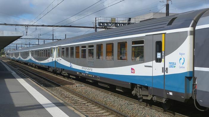 La SNCF veut lancer des trains hyper low-cost - Le Figaro
