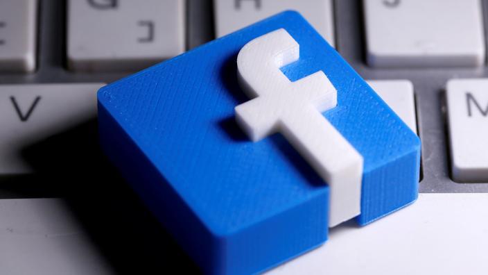 Facebook déboursera 650 millions de dollars pour clore un litige sur la vie privée - Le Figaro