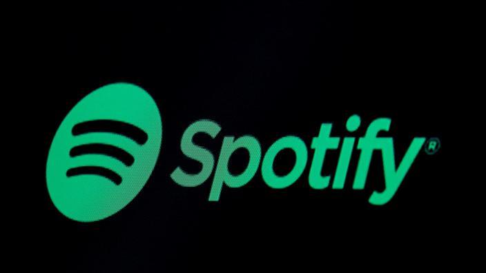 Des milliers de chansons de K-pop ont disparu de Spotify - Le Figaro