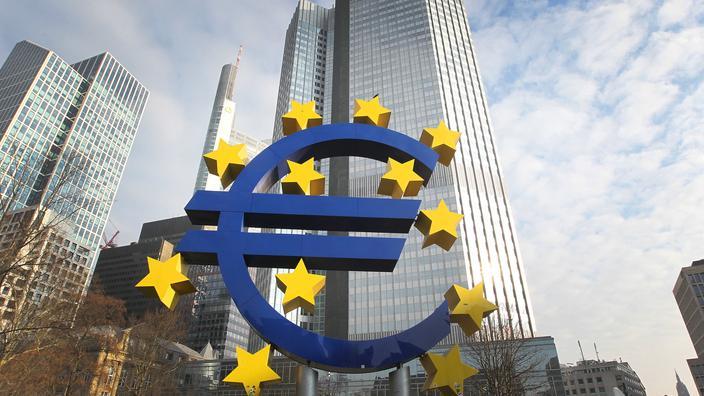 «Sand dollar», «e-couronne»... Les États se lancent dans la course aux cryptomonnaies - Le Figaro
