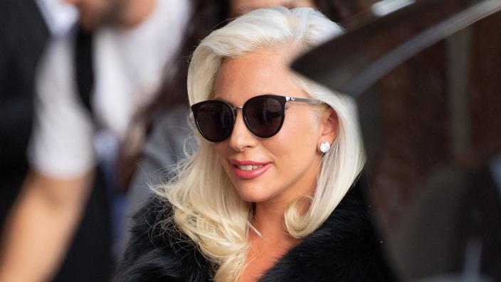 Après avoir frôlé la mort, le promeneur de chiens de Lady Gaga raconte son agression - Le Figaro