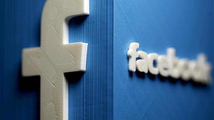 La Russie exige des explications de Facebook pour des blocages de comptes - Le Figaro