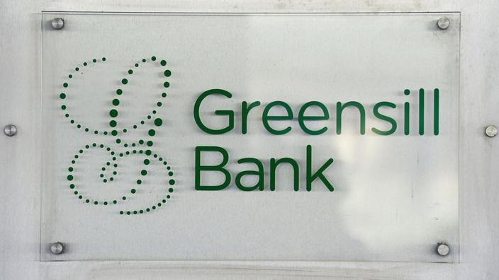 La société financière Greensill dépose le bilan au Royaume-Uni - Le Figaro