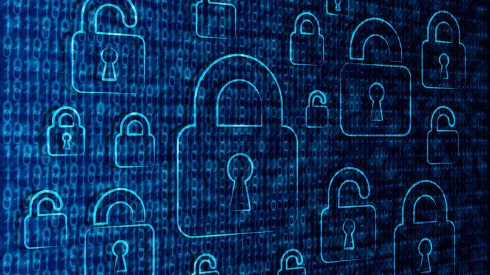 L'hôpital d'Oloron-Sainte-Marie visé à son tour par une cyberattaque - Le Figaro
