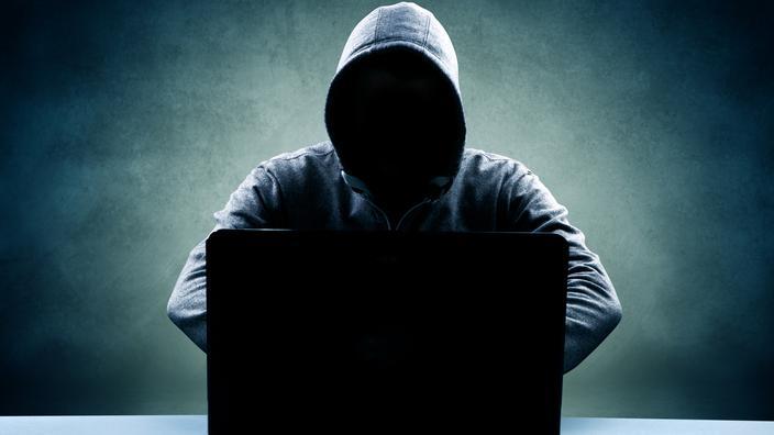 Cyberattaques : pourquoi vos données de santé sont si fragiles et convoitées - Le Figaro