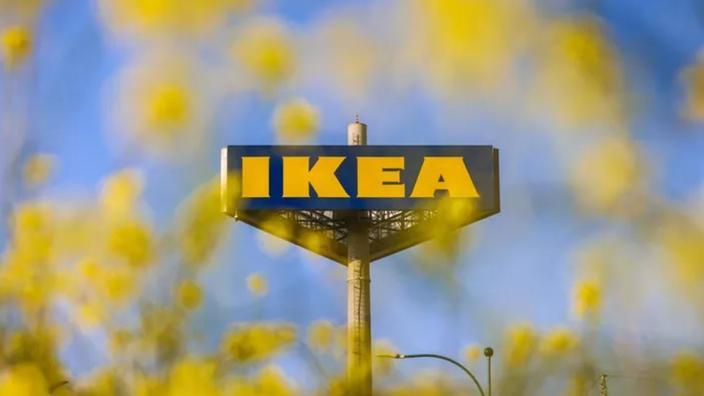 Salariés espionnés : le cas Ikea est loin d'être le seul...