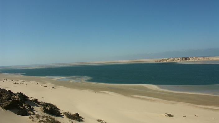 Nos incontournables à Dakhla, éden confidentiel entre océan et désert