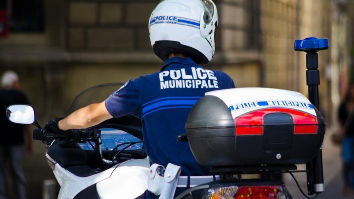 Un homme mis en examen pour des menaces contre la mosquée du Mans