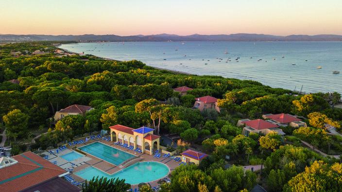 Vacances d'été 2021 : des conditions de réservation encore très souples