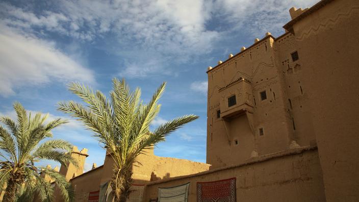 De Ouarzazate à Merzouga, nos plus belles étapes dans le Sud marocain