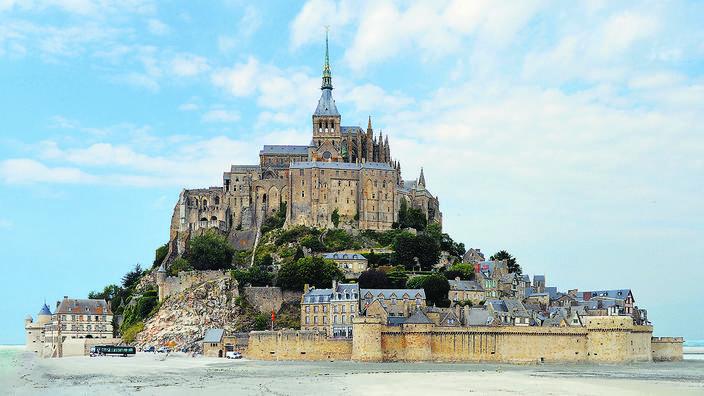 Ascension, Pentecôte, vacances d'été: les Français dans les starting-blocks