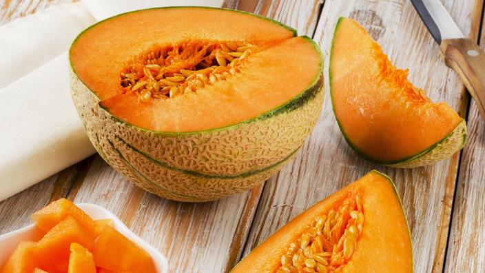Juin : quels sont les légumes et les fruits de saison ?