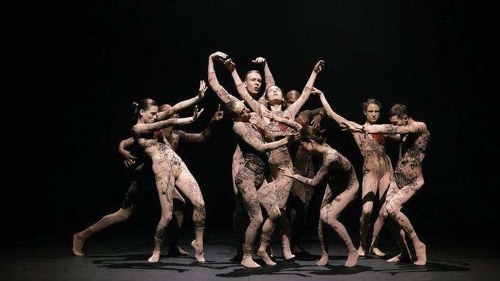 Montpellier Danse 2021, une 41e édition très contemporaine