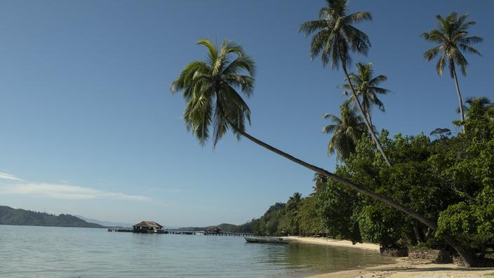 Indonésie : itinéraire, budget, sécurité... Tous nos conseils pour préparer son voyage