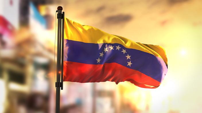 Venezuela: les militants d'une ONG arrêtés vendredi, inculpés de «terrorisme»