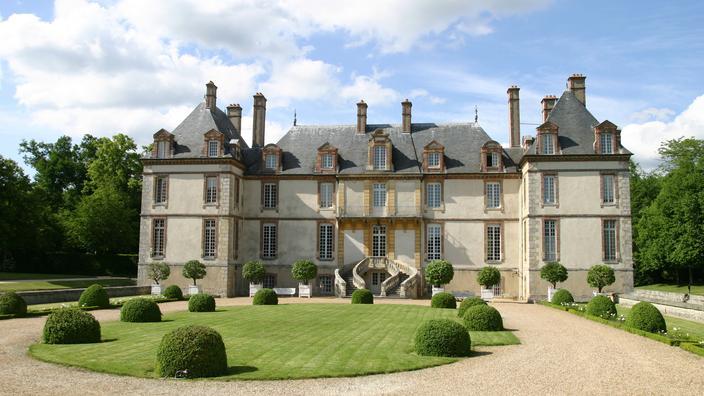 L'escapade de la semaine : Bourron-Marlotte, évasion Grand Siècle du côté de Fontainebleau