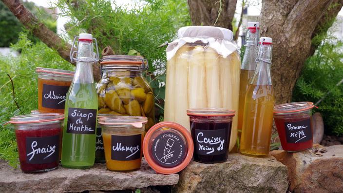 Escapades gourmandes sur la côte basque : les nouveautés de l'été