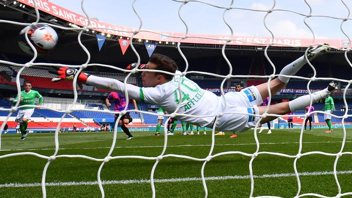 Ligue 1 : beIN Sports pourrait être contraint de diffuser les matchs le premier week-end du 7 août