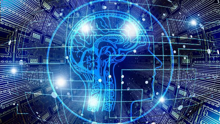L'Afrique du Sud accorde le statut d'inventeur à une intelligence artificielle