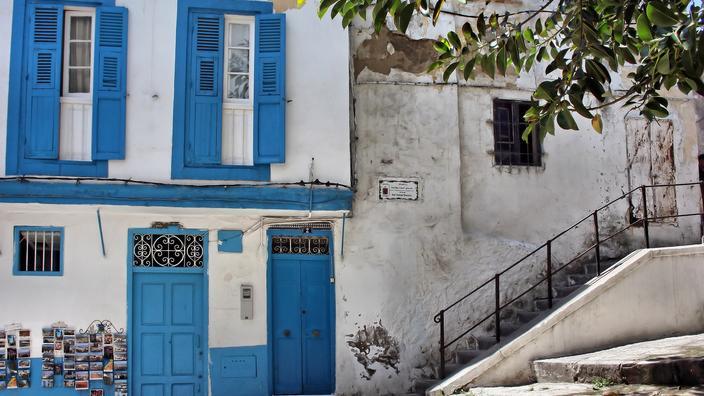 Maroc: enquête après l'agression sexuelle filmée d'une femme en pleine rue