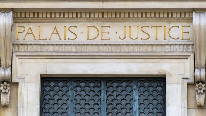 Aix-en-Provence : une jurée d'assises refuse d'enlever son voile au tribunal