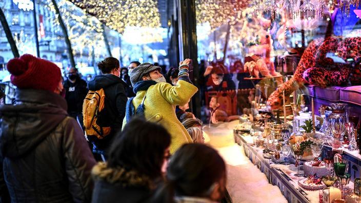 Chaussures, vélos, meubles, consoles... L'incroyable liste des produits qui manquent ou pourraient manquer en France